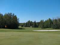Silver Sands GC