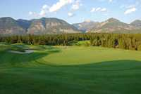 Eagle Ranch GC