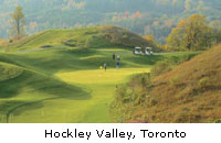 Hockley Valley