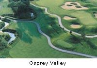 Osprey Valley