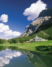 BanffSprings